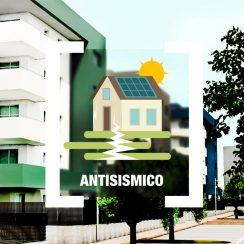 EDIFICIO ANTISISMICO