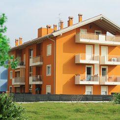 Residenza Alessandra – Rovereto TN